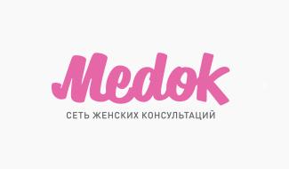 Medok - главная интернет-магазин меда продукции пчеловодства и товаров
